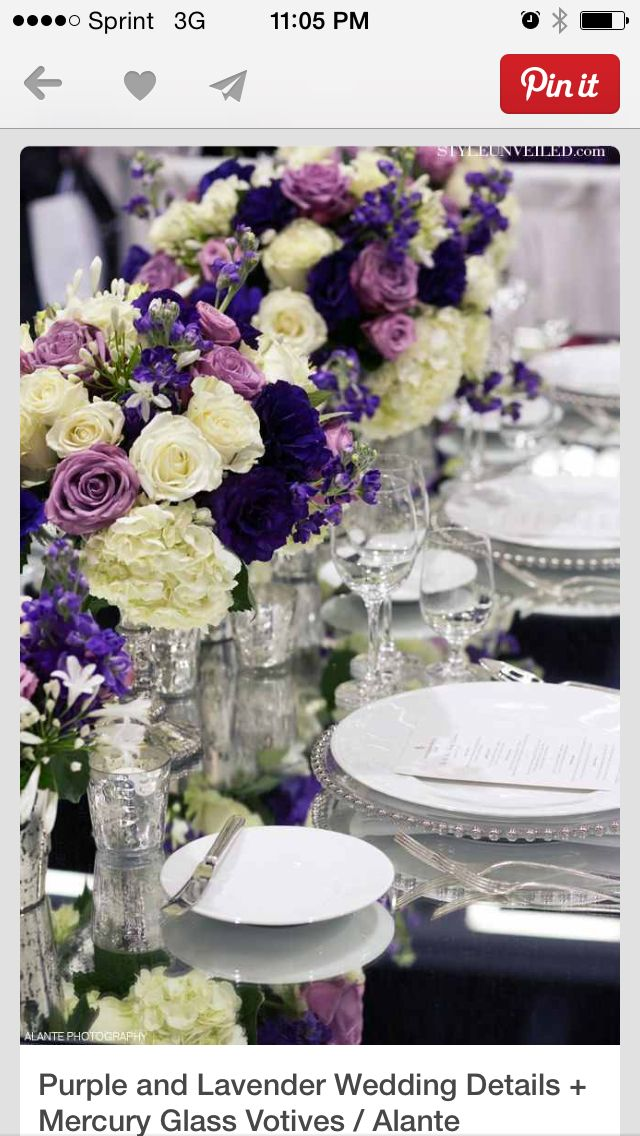centerpieces when the time comes in 2019 wedding wedding rh pinterest com
