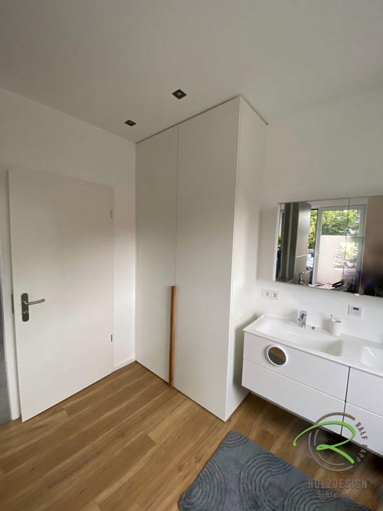 Bad Wandgestaltung Wandgestaltung Zimmer Badezimmergestaltung
