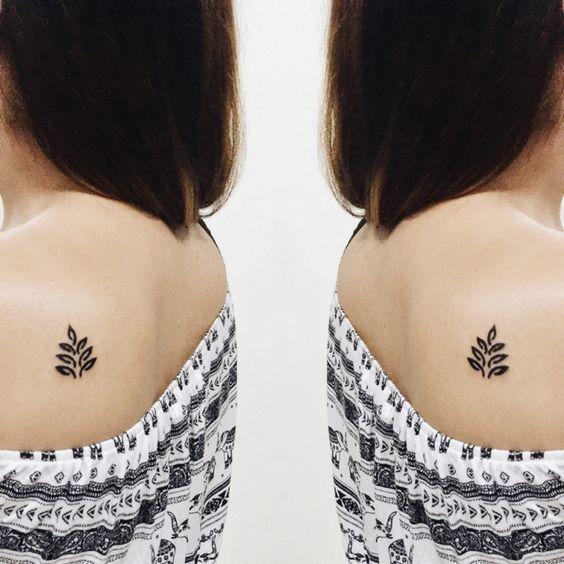 Virgo Tatoos Virgo Tattoo Ideas And More Tiny Tattoo Virgo Tattoos