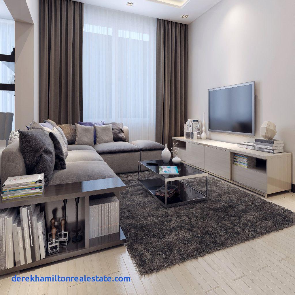 Wohnzimmer Dunkle Mobel