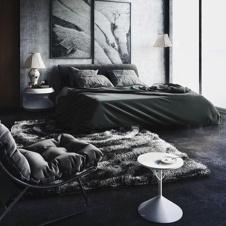 Notfortheordinary Marcosdeandrade In 2019 Bedroom
