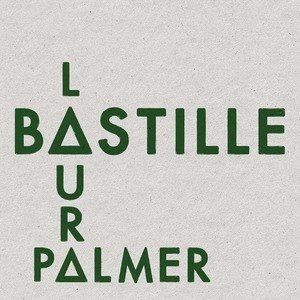 bastille laura palmer behind the scenes