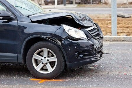 There Aren T Many Sell Damaged Car Services Actively Looking For Damaged Cars Most Scrap Yards Want Perfect Car Accident Lawyer Auto Body Repair Car Accident
