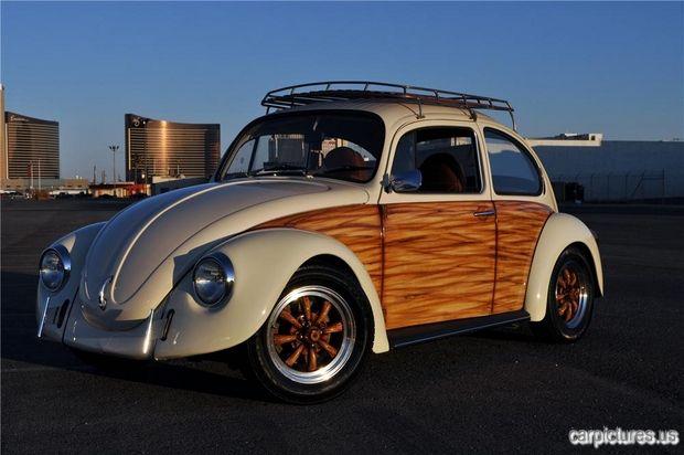 pin by smeth on vw pinterest volkswagen beetle and vw beetles rh pinterest com