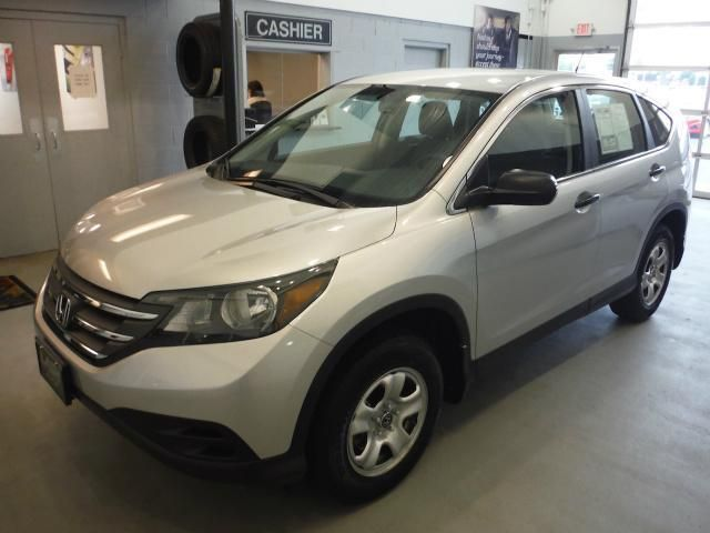 2013 Honda Cr V For Sale In Johnstown 2hkrm4h32dh620861 Lash Chevrolet Honda Cr 2013 Honda Honda