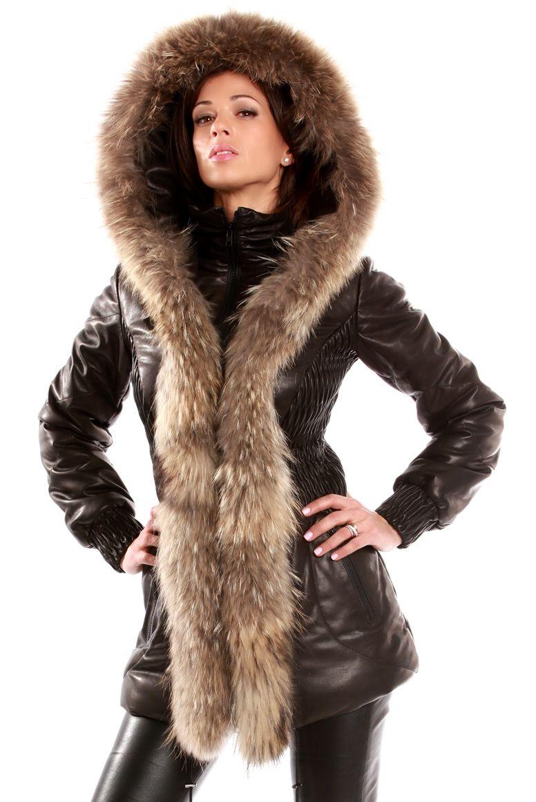 Dimitri fur