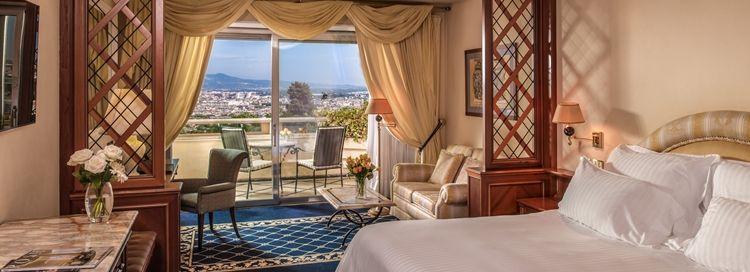 Rome Cavalieri Waldorf Astoria Hotels Resorts Astoria Hotel Hotel Rewards Hotel Points