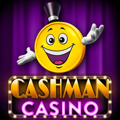 Super4d,crown Casino Melbourne,new Online Slots- Photos: Qin Slot