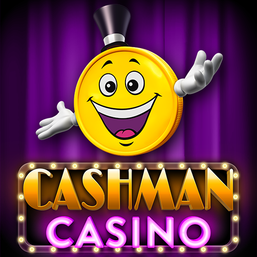 A Recap Of My Awesome Malta Poker Vacation - Cardplayer Casino