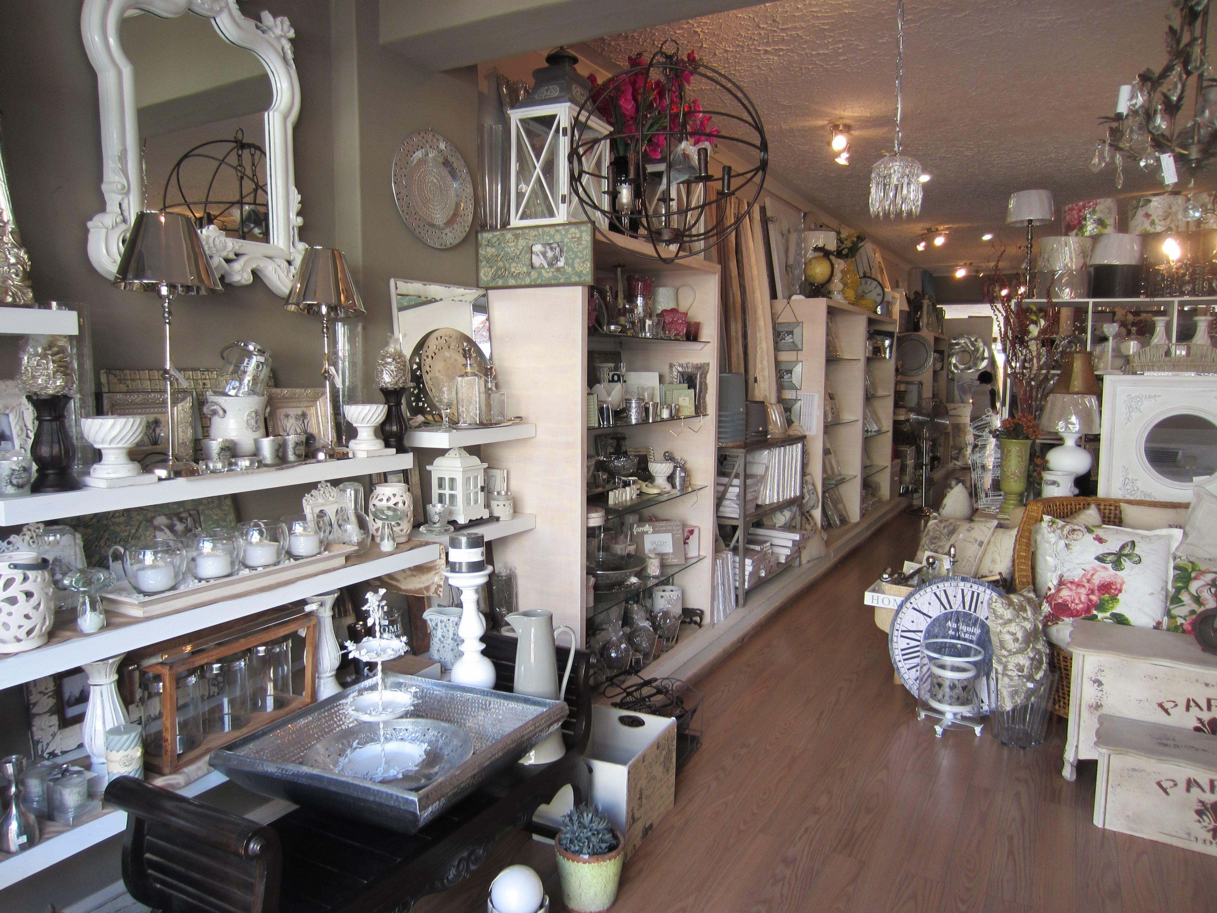 Furniture shops in harare - Shop 25 Sam Levy S Village Borrowdale Harare Zimbabwe