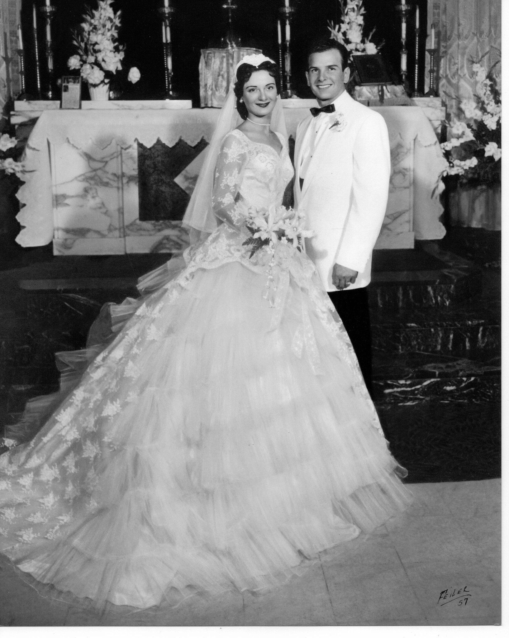 Timeless gorgious gowns pinterest dream wedding and gowns