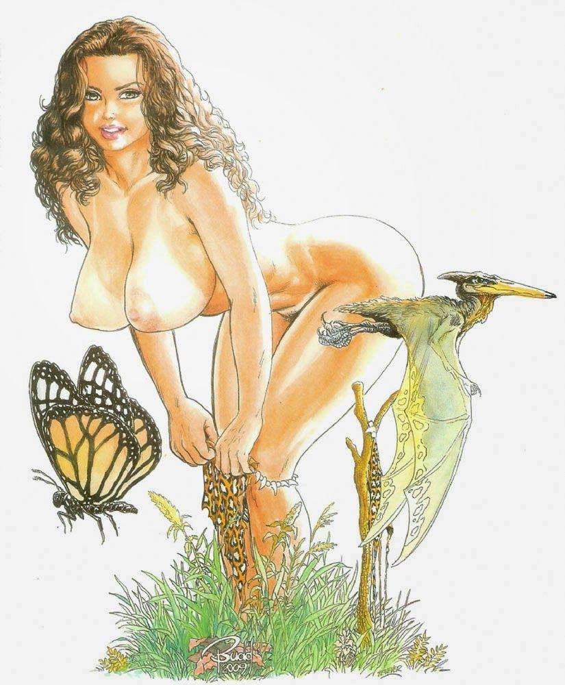 Gallery Art yahoo erotic