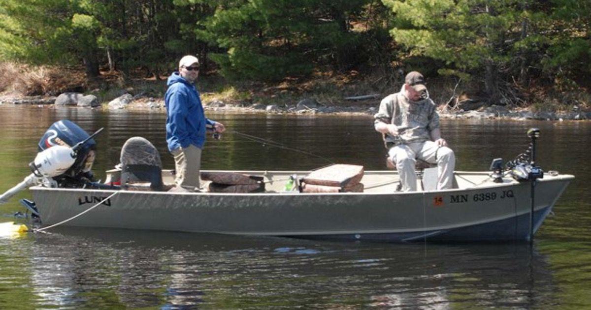 Dayton proposes fishing, deerhunting license fee