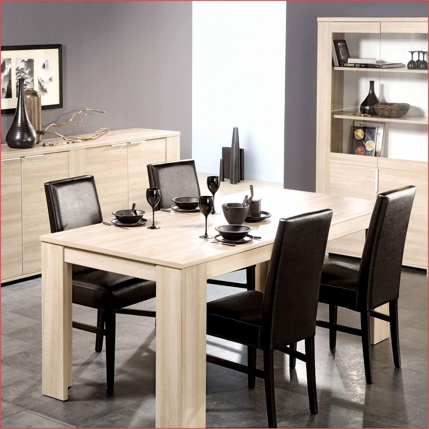Table Pour Salle À Manger deco pour salle a manger et salon ikea | déco salle à manger