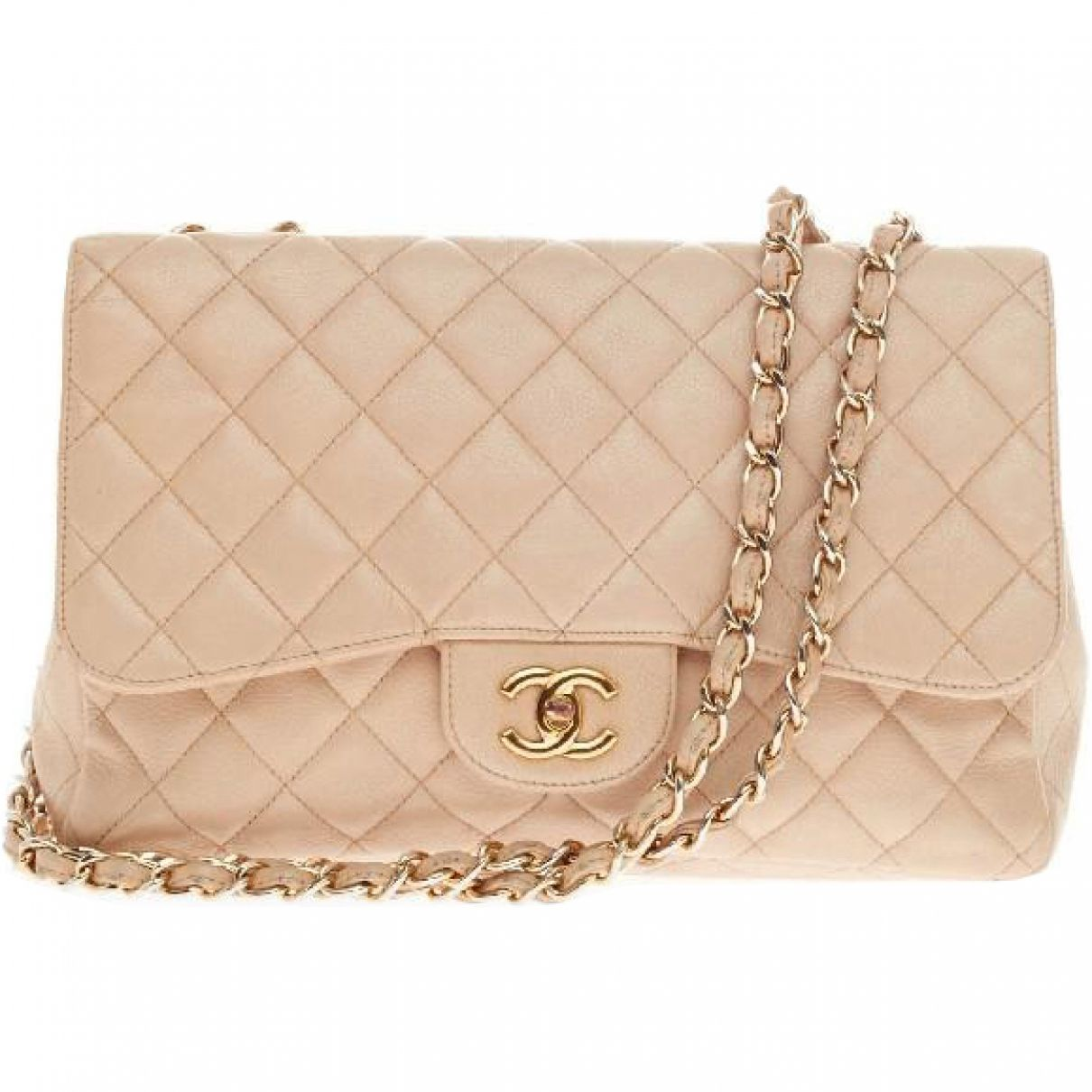 Chanel Handbags Uk Luxury Bags For Women