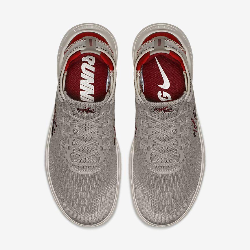 2203d5a6bf7e Nike Free RN 2018 International Women s Day Women s Running Shoe ...
