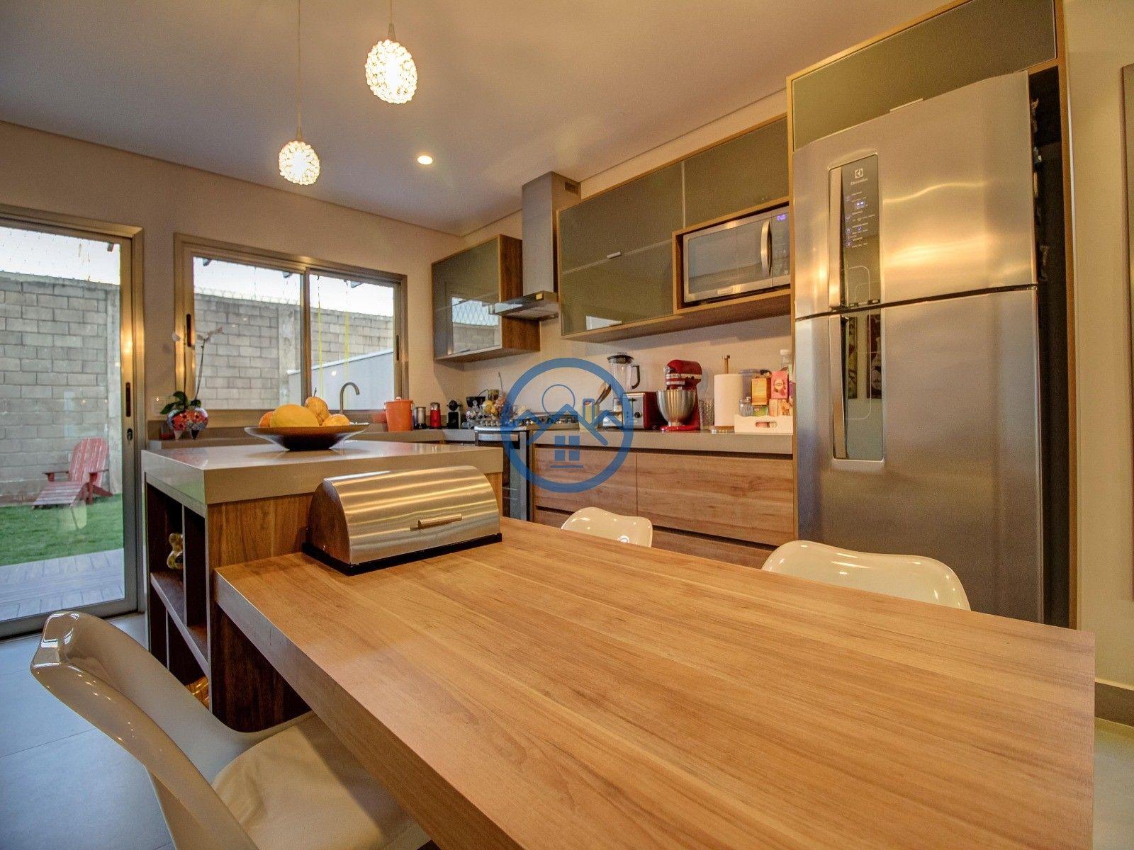 Cozinha Rustico Moderno Decora Es Pinterest Cozinhas