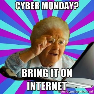 bd0b8e185166a9cb880eac093512f962 cyber monday sale through destinations in florida funny as hell