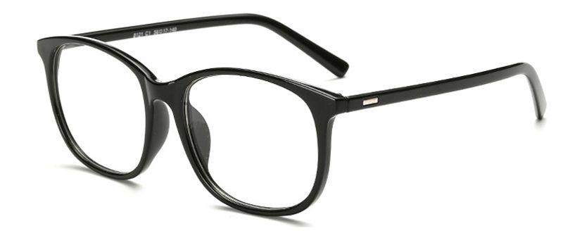 Contact Lens สายตา    เนื้อเพลง สายตา ยาว Sugar Eyes คอนแทคเลนส์สายตาเอียง สั้น ราคา คอนแทคเลนส์สายตาสั้นมาก สายตาสั้นเกิดจาก กระเป๋าใส่แว่นตา เครื่องวัดสายตาประกอบแว่น เรย์แบน ราคา ร้านแว่นตาราคาถูก สายตาสั้นทำไงดี แว่นตาเรย์แบน ลดราคา  http://savemoney.xn--l3cbbp3ewcl0juc.com/contact.lens.สายตา.html