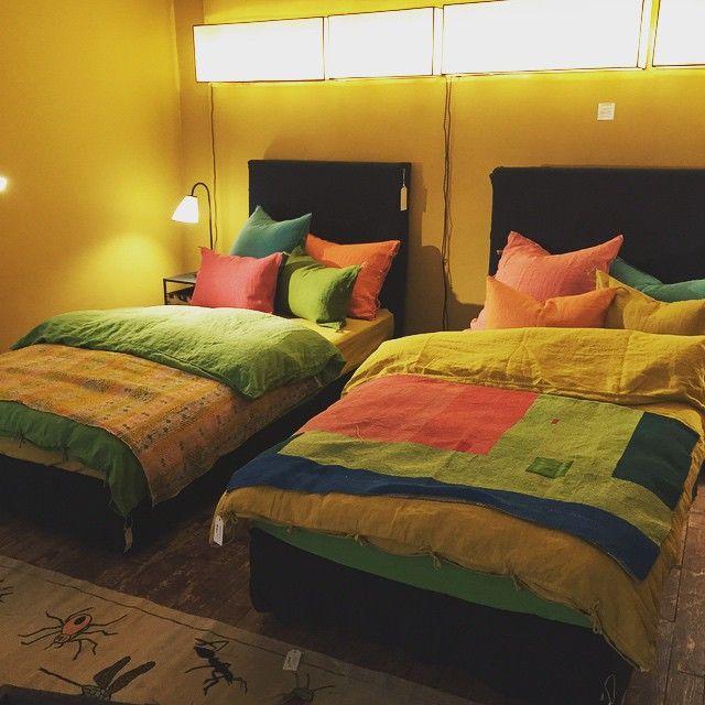 la maison du lit paris fabulous eaux de toilette natural made with essential oils with la. Black Bedroom Furniture Sets. Home Design Ideas