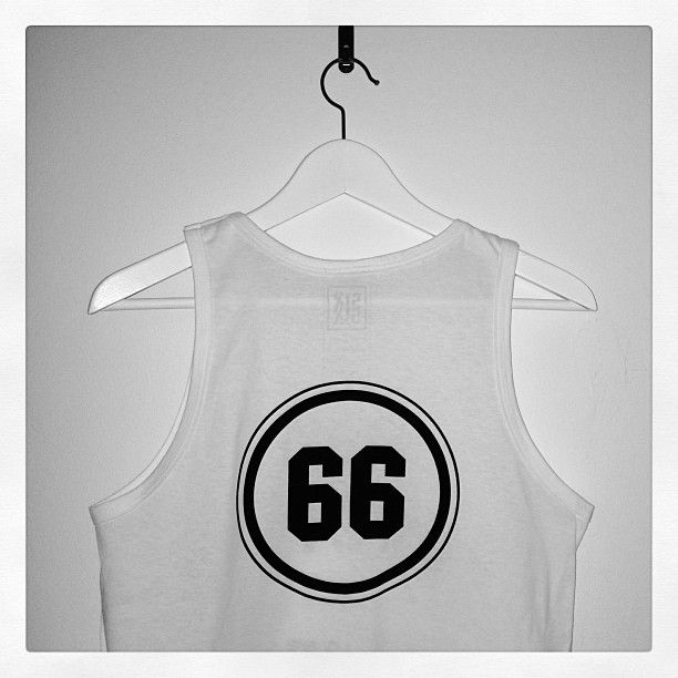GFID Tanktop Back #clothing #streetwear #fashion #sixsix66 #dope #style #like #66 #preview #tanktop #white