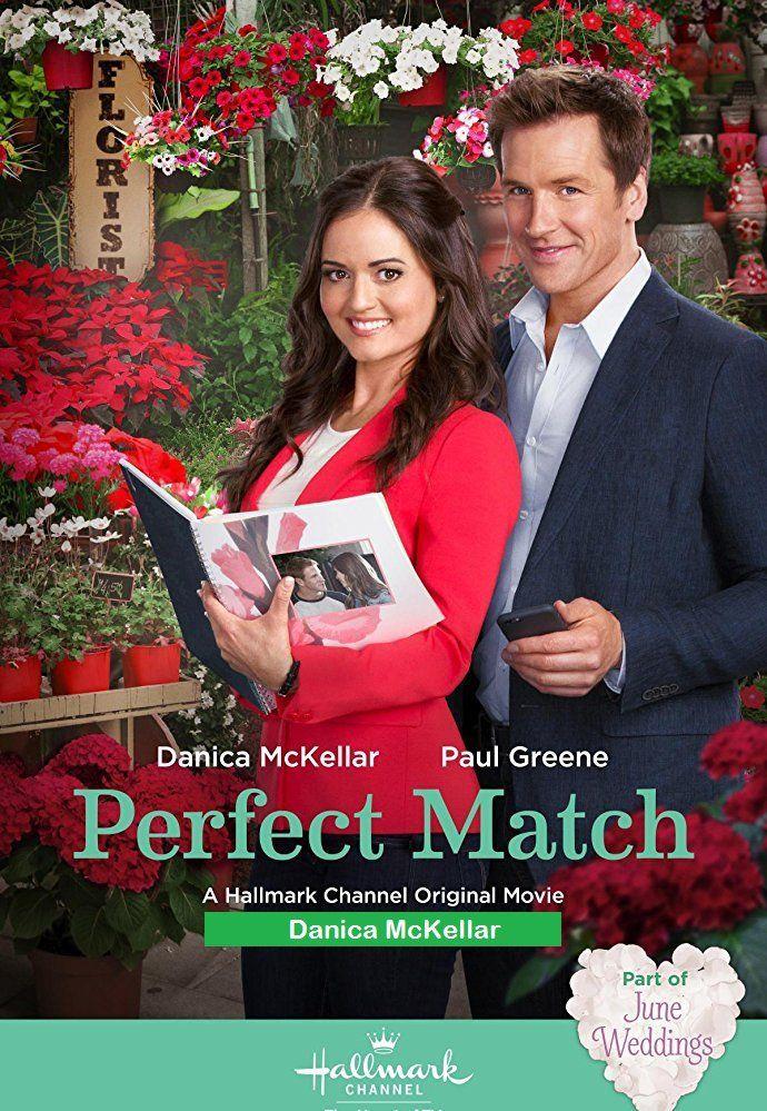 Perfec Match
