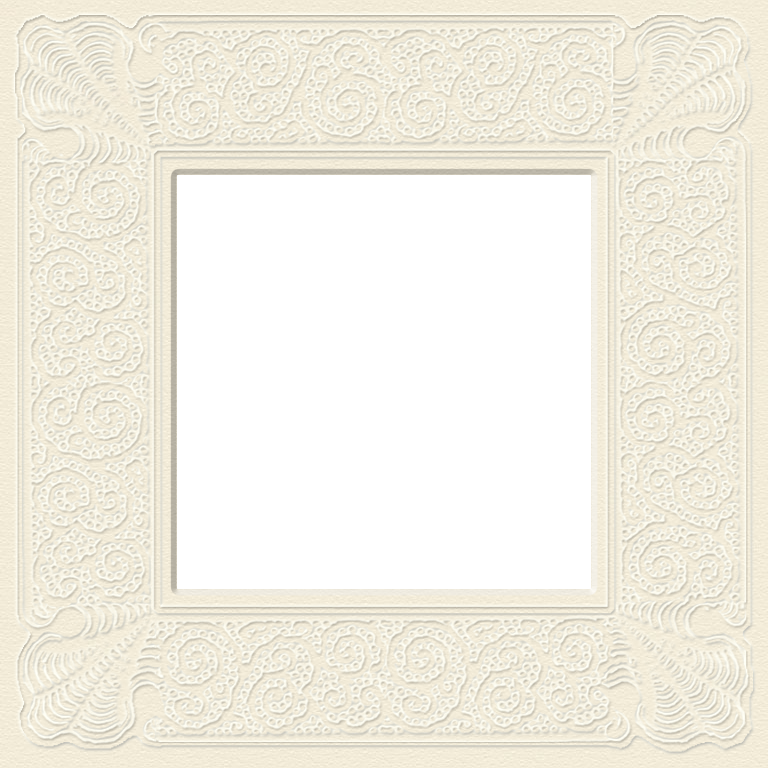 Presentation Photo Frames: Square Mat, Style 36 | Frame | Pinterest ...