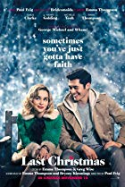 All 2019 2020 Movies In Release Order Imdb Last Christmas Movie Movies 2019 Free Movies Online
