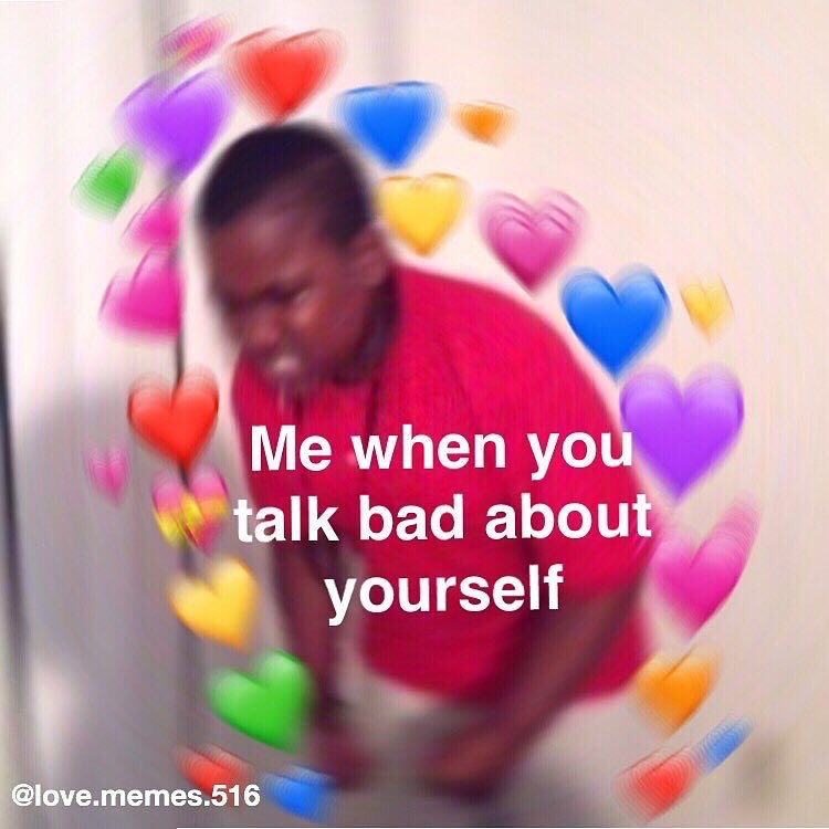 Chatter Funny Cute Memes Love You Meme Cute Love Memes