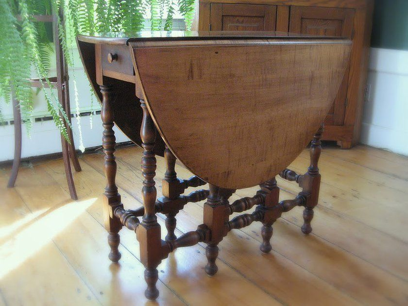 Thomas Johnson Antique Furniture Restoration, Of Gorham, Maine, Serving  Southern Maine And Greater