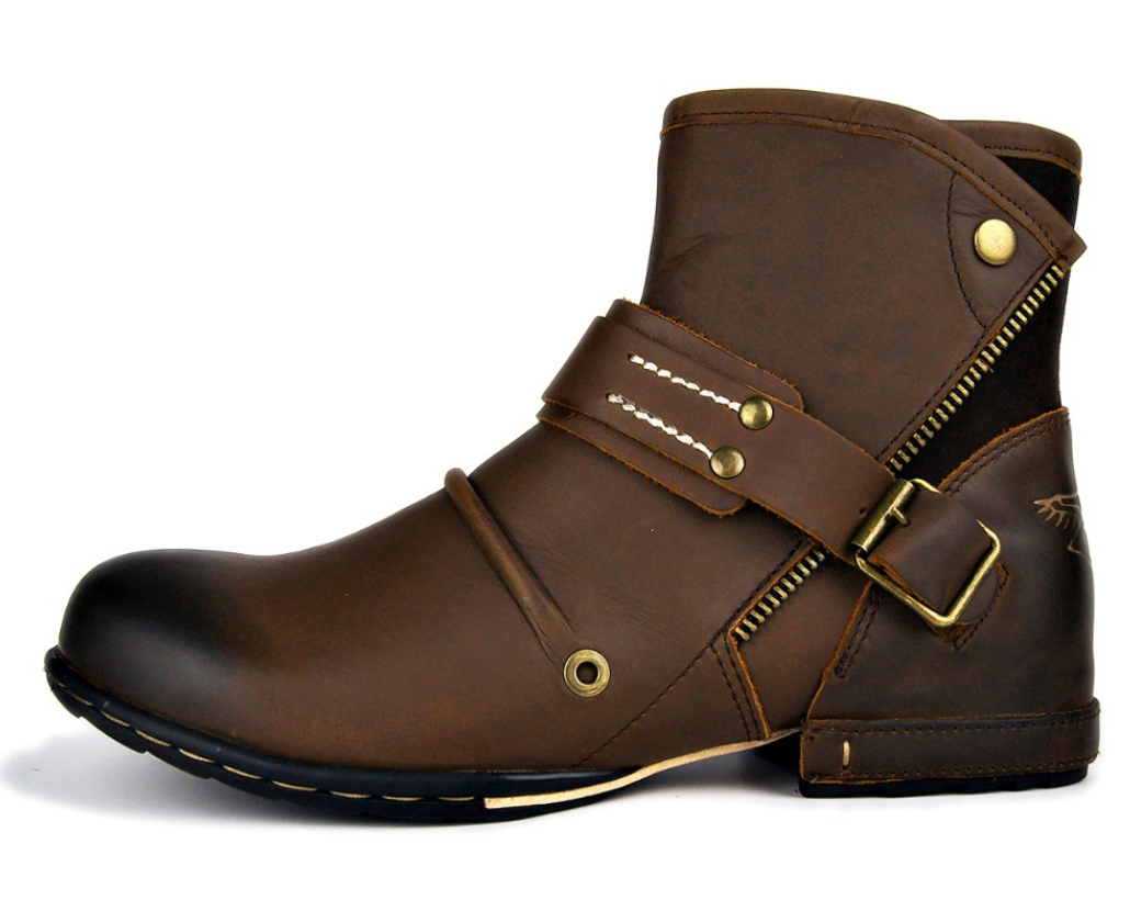 Épinglé par AngaTrade sur chaussures en 2019 | Boots