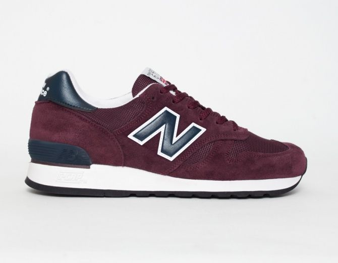 new balance 420 bordeaux bleu