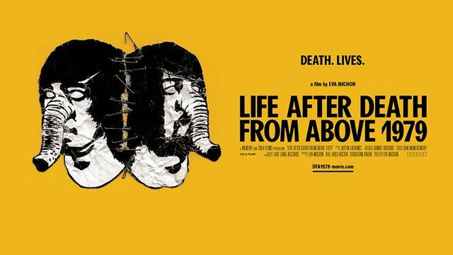 15+ The elephant in the living room full documentary ideas