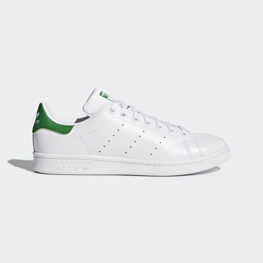 Stan Smith Shoes White M20324   Minimalism Men in 2018   Pinterest ... 27780218aa31