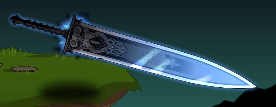 Resultado De Imagem Para Aqw Sword Weapons Fantasy