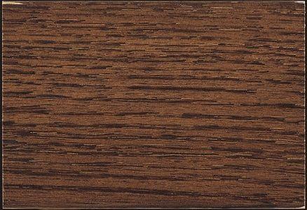 Minwax Wood Finish Oil Based Wood Stain Finish Minwax Oak Floor Stains Flooring Staining Wood