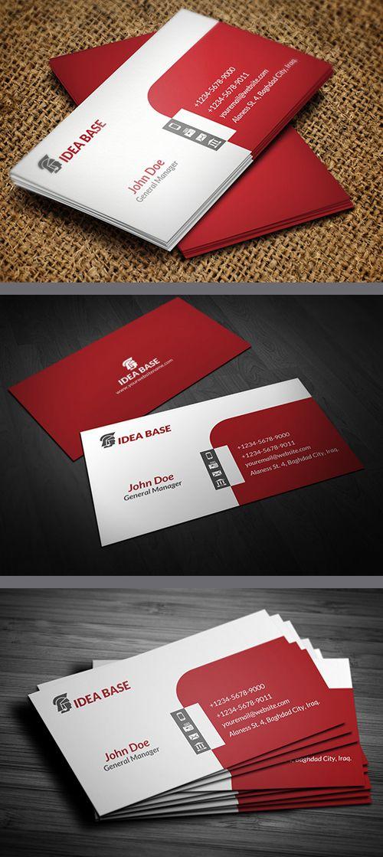 Business Cards Templates Design Graphic Design Junction Business Card Template Design Graphic Design Business Card Business Card Design Inspiration