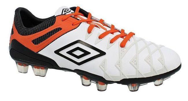 Umbro Ux 1 Pro Buty Pilkarskie Korki Umbro Football Soccer Sports Pilkanozna Sketchers Sneakers Soccer Shoes