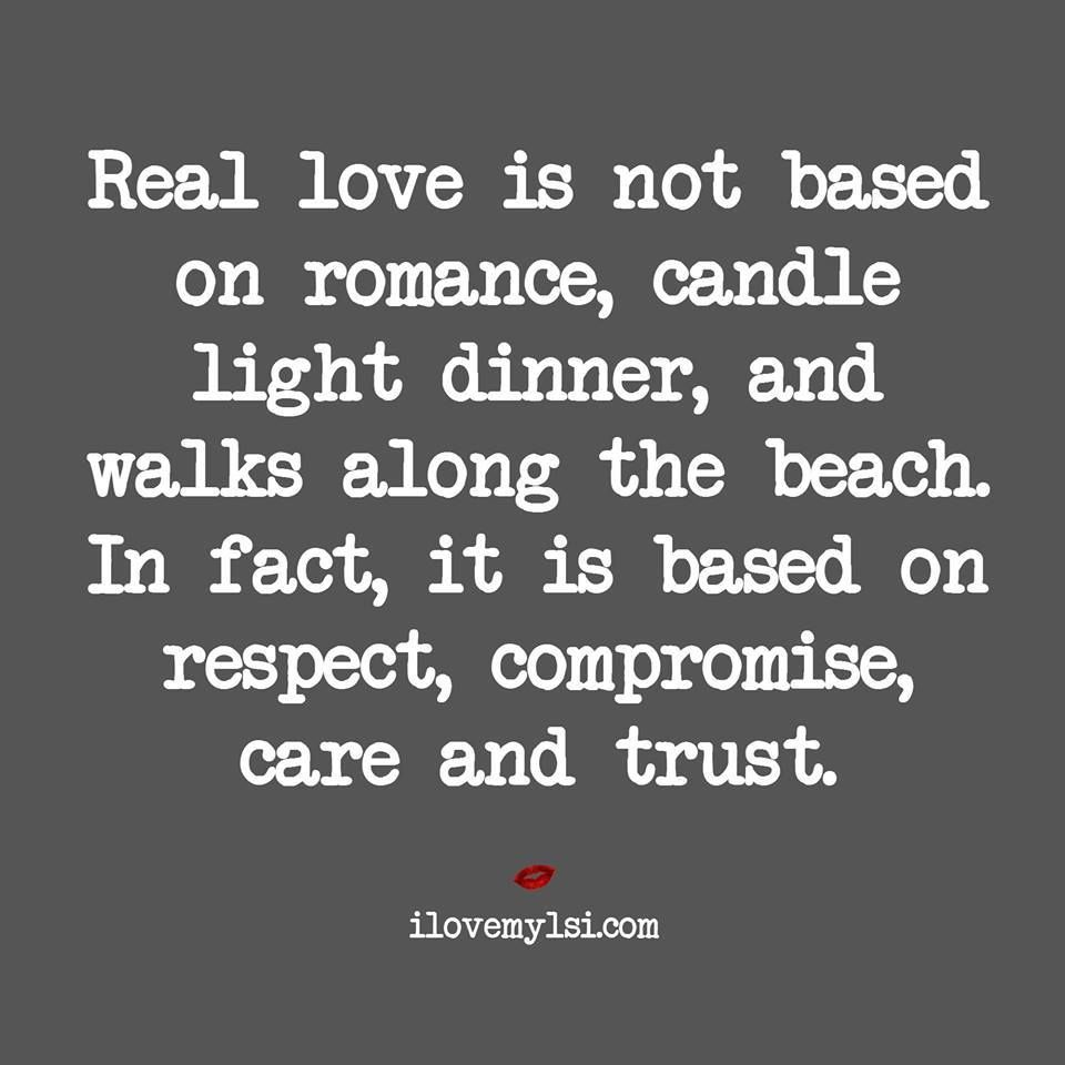 Real Love Quotes Real Love  Romance Love And Heartbreak  Pinterest