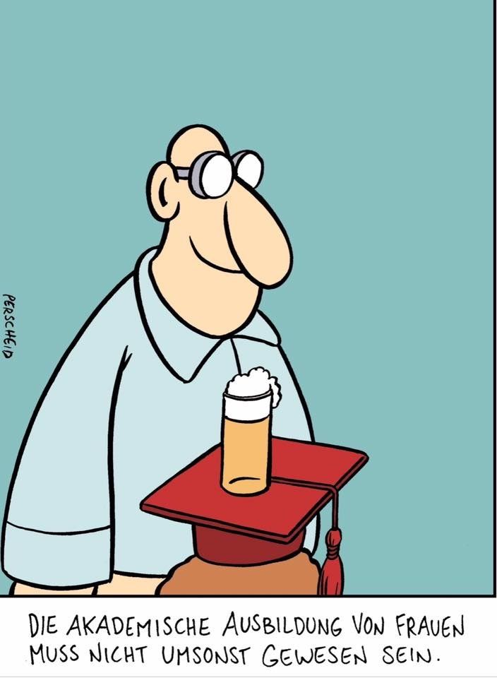 Pin von Rieslingmike auf Perscheid | Humor lustig, Lustig