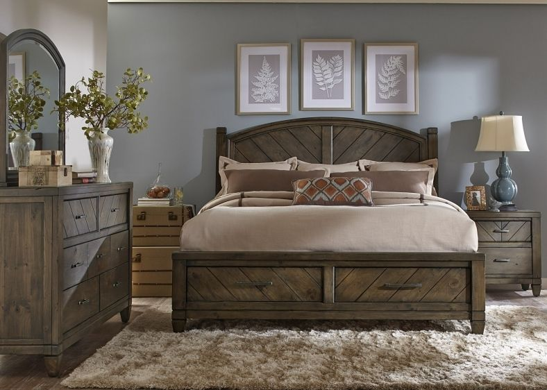 Amazing Country Bedroom Suites Perfect Photo Source In 2020 Country Bedroom Furniture Bedroom Furniture Design Rustic Master Bedroom