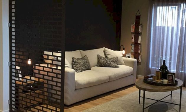 Pin On Home Decor Apartment Small Spaces