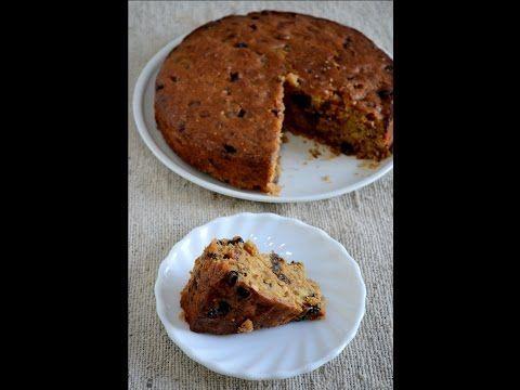 YouTube   Fudge brownie recipe, Eggless fudge brownie ...