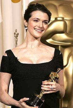 bd0c658d5192d4bc78c142f9b613e9fe - Actress Who Won An Oscar For The Constant Gardener