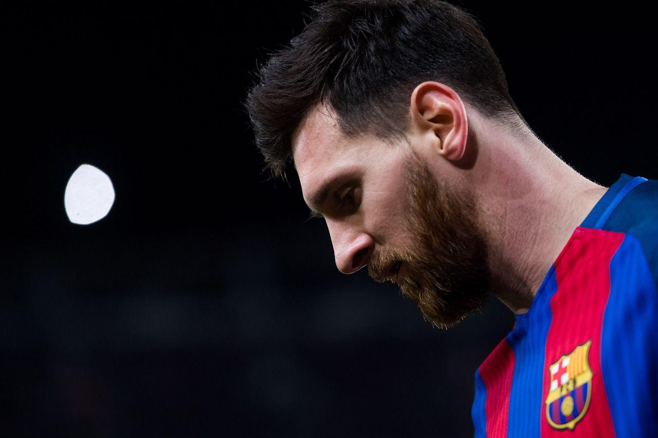 Lionel Messi Lionel Messi Celta De Vigo Messi