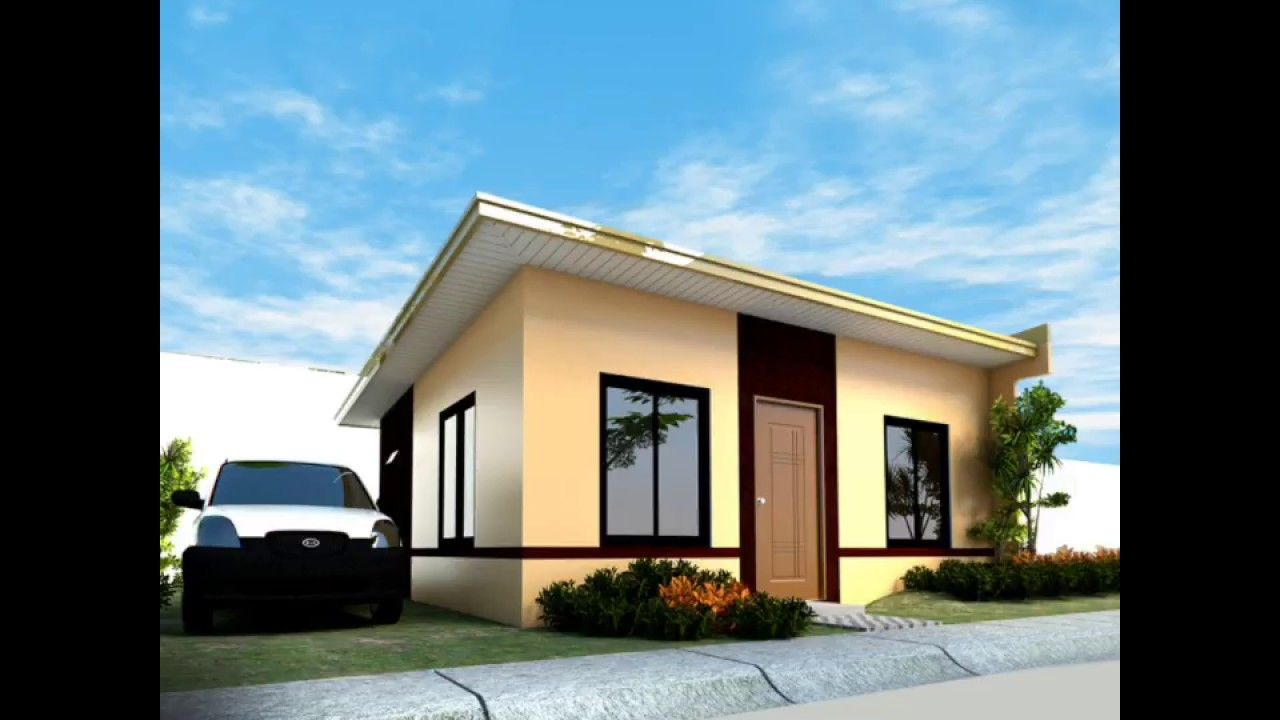 Affordable House And Lot Alecza With Pagibig Ownyourproeprtyph