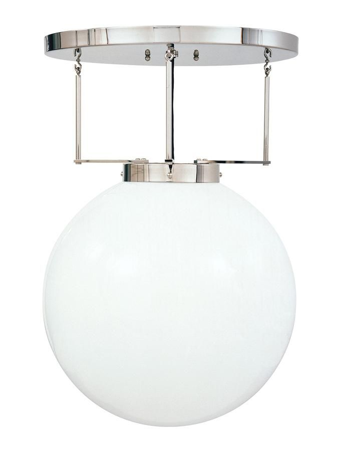 Tecnolumen Bauhaus Deckenleuchte Dmb 26 Bauhaus Lampen Beleuchtung Decke Und Lampen