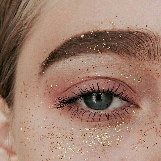 Photo of Dieser Look ist perfekt für einen Star-Look – Spitze