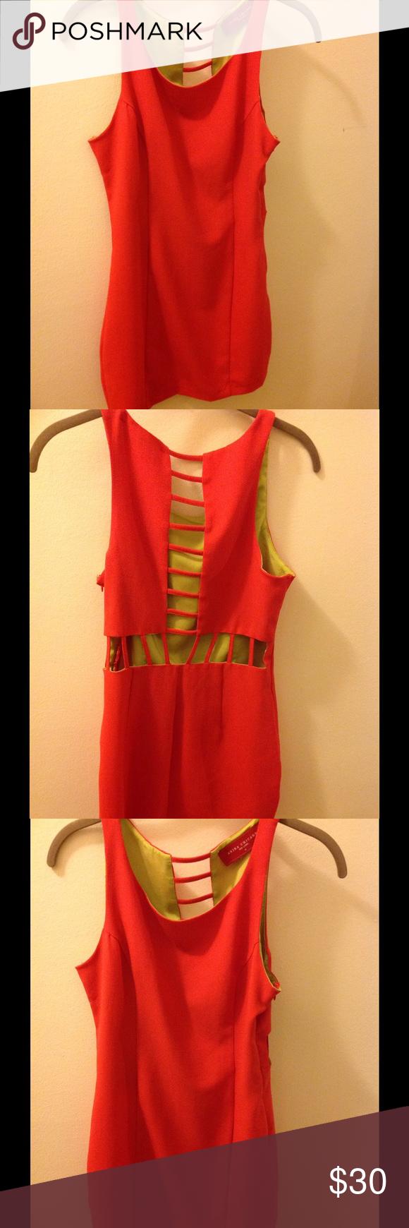 Akira Chicago Red Label : akira, chicago, label, Akira, Label, Chicago, Dress, Label,, Clothes, Design,, Dresses