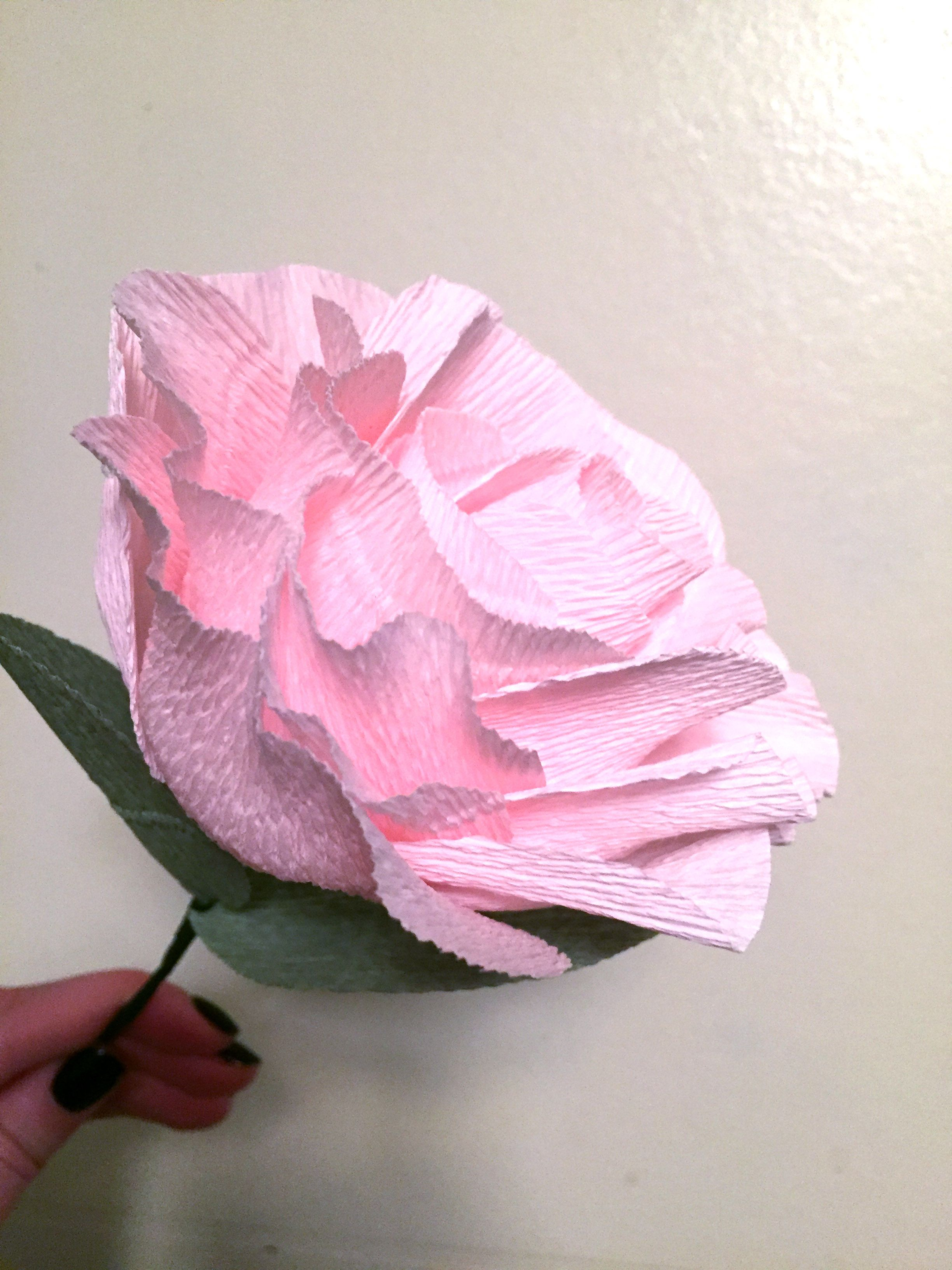 Real bride lucinda paper flowers are better and cheaper than real real bride lucinda paper flowers are better and cheaper than real flowers mightylinksfo